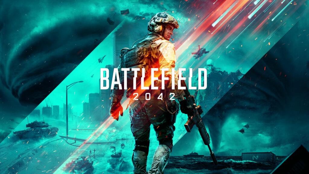 EA-løfter-sløret-for-Battlefield-2042
