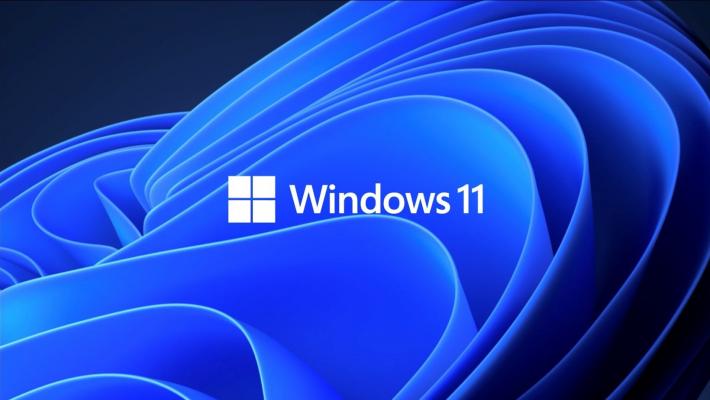 Er din PC klar til Windows 11