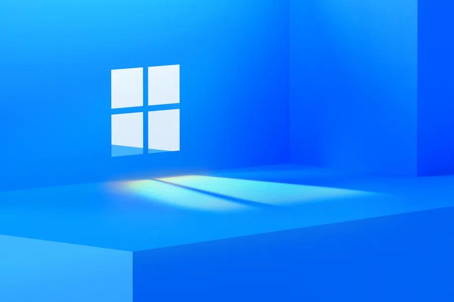 Microsoft-introducerer-snart-næste-generation-af-Windows