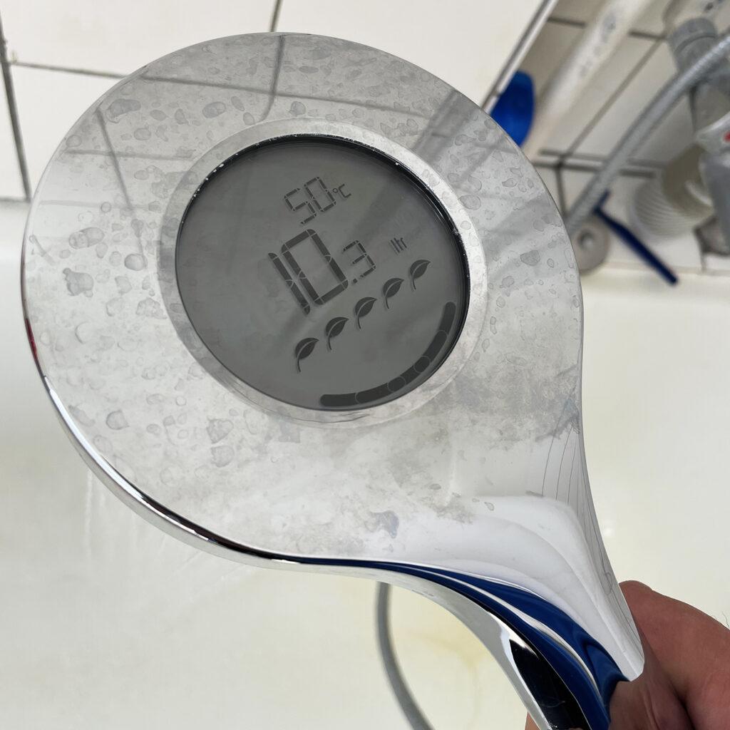 Hydractiva Digital