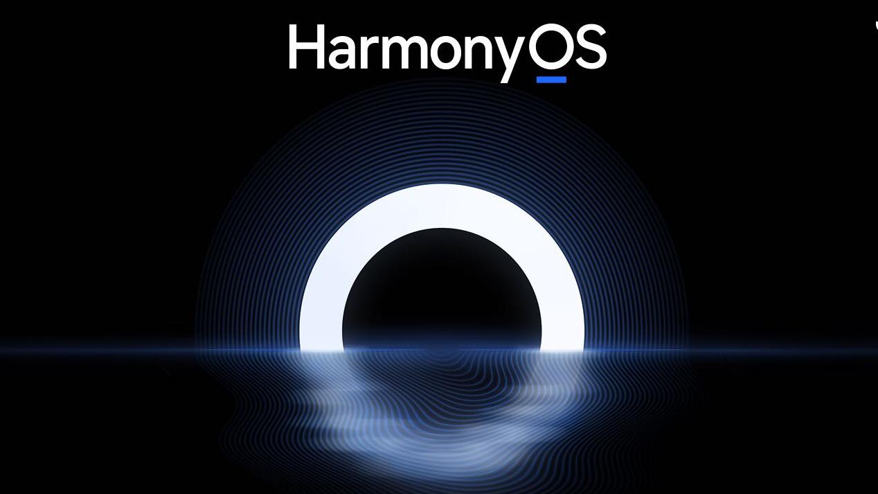 Huawei Harmony OS 2 er allerede blevet installeret på 30 millioner enheder