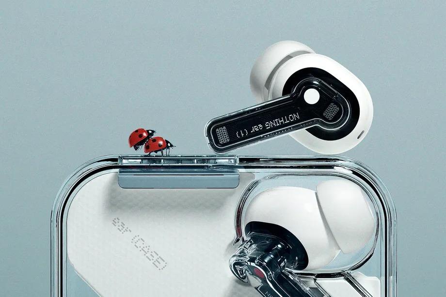 OnePlus-medstifter-introducerer-Nothing-Ear-_1_
