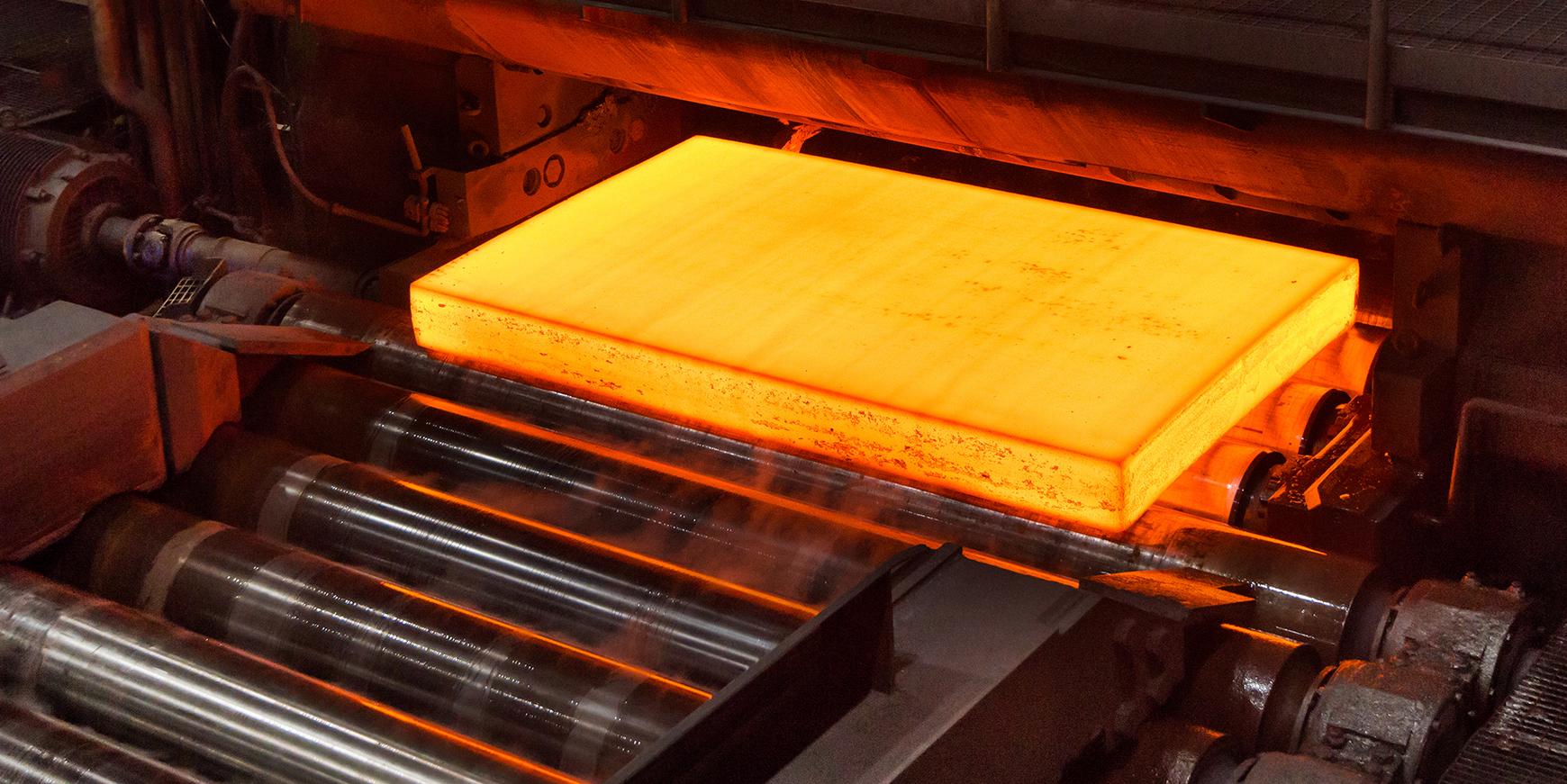 fossilfrie stål