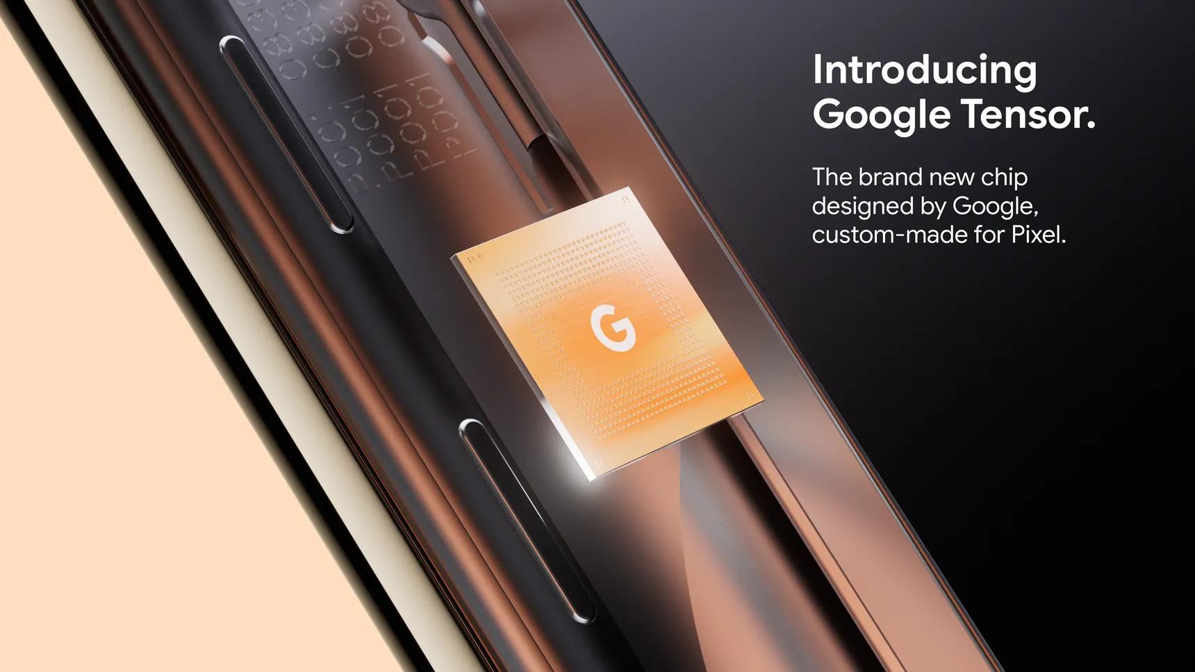 Google-klar-med-egenudviklet-chip-til-Pixel-6-og-Pixel-6-Pro
