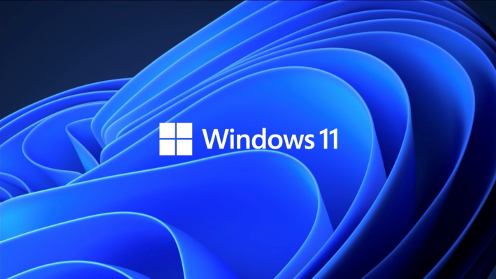 Windows 11 lanceres den 5. oktober